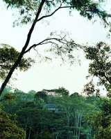 COMO_Shambhala_Estate_Ubud_158