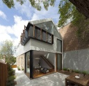 Elliott_Ripper_House_01