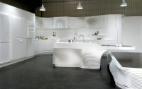 HI_MACS_Kitchen_06