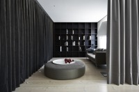 House_A_Pamplona_02__r