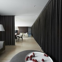House_A_Pamplona_03__r