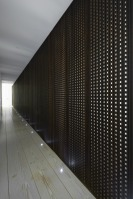 House_A_Pamplona_05__r