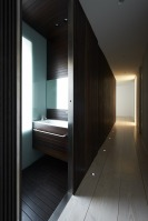 House_A_Pamplona_07__r