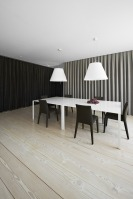 House_A_Pamplona_12__r