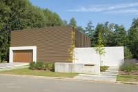 House_and_Design_Studio_in_Kortrijk_02