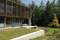 House_and_Design_Studio_in_Kortrijk_04