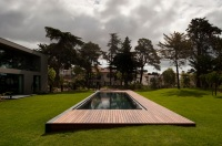 House_In_Estoril_04