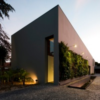 House_In_Estoril_05