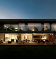 House_In_Estoril_19