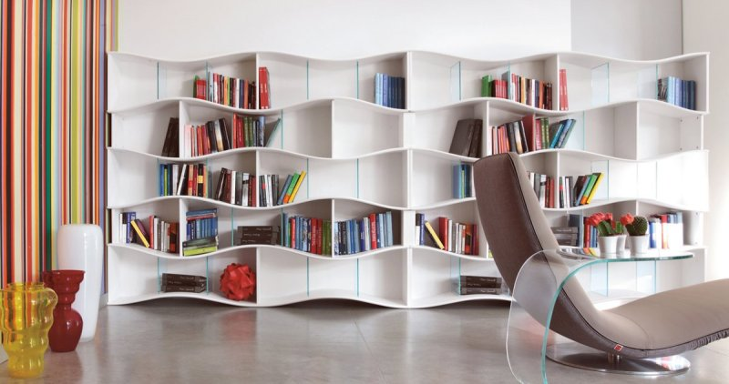 bookcase design software mac