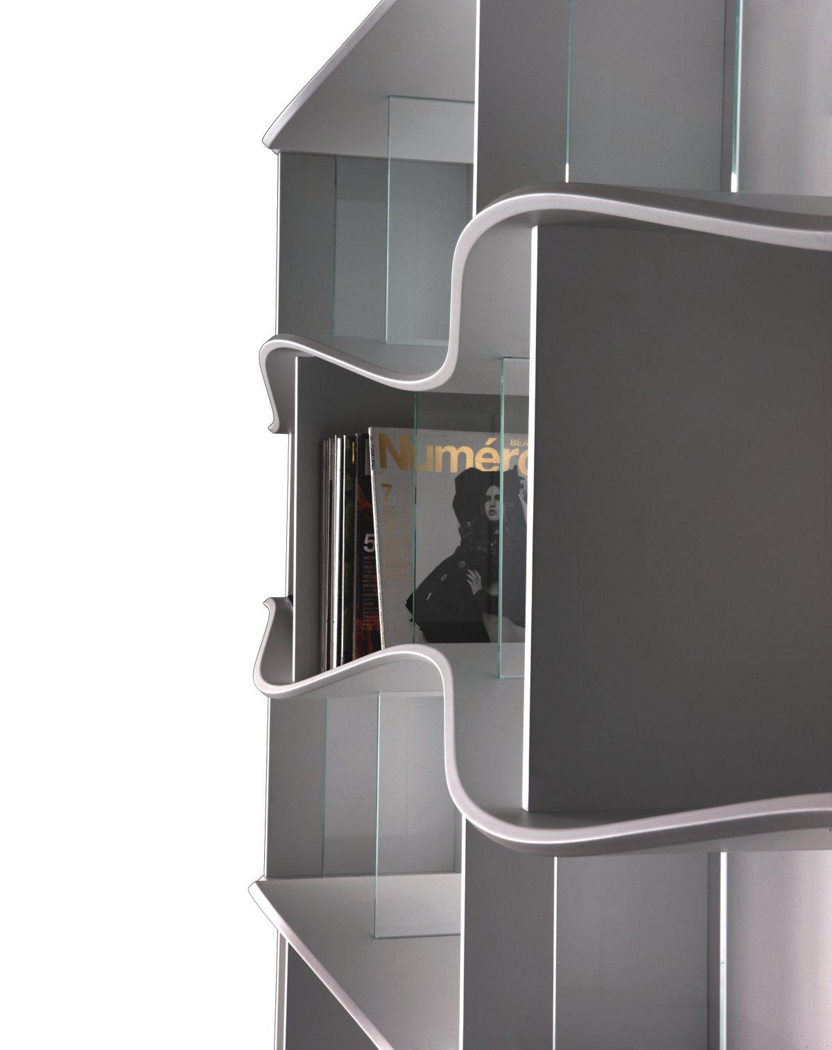 modular tv stand plans