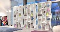 ONDA_Modular_Bookcase_04