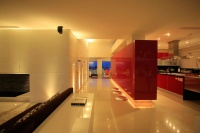 Penthouse_PPDG_01__r