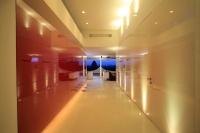 Penthouse_PPDG_03__r
