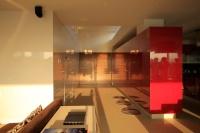 Penthouse_PPDG_11__r
