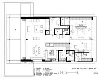 Penthouse_PPDG_18__r