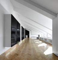 RF_Apartment_02