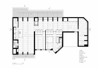 RF_Apartment_23