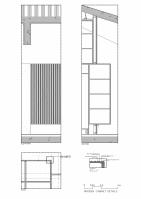 RF_Apartment_26