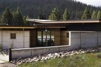 River_Bank_House_06
