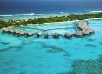 Shangri-La_Villingili_Resort_02