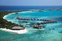Shangri-La_Villingili_Resort_06