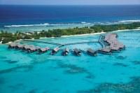 Shangri-La_Villingili_Resort_07