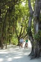 Shangri-La_Villingili_Resort_13