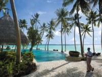 Shangri-La_Villingili_Resort_16