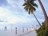 Shangri-La_Villingili_Resort_17
