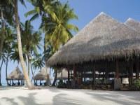 Shangri-La_Villingili_Resort_18