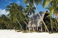 Shangri-La_Villingili_Resort_19