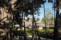 Shangri-La_Villingili_Resort_21