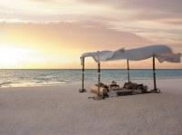 Shangri-La_Villingili_Resort_23