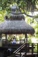 Shangri-La_Villingili_Resort_24