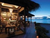 Shangri-La_Villingili_Resort_26