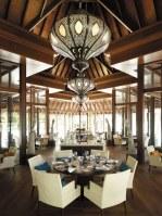 Shangri-La_Villingili_Resort_27