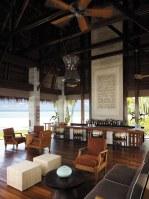 Shangri-La_Villingili_Resort_30