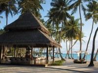 Shangri-La_Villingili_Resort_31