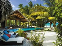 Shangri-La_Villingili_Resort_32