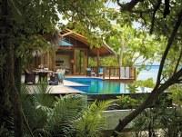 Shangri-La_Villingili_Resort_33