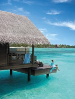 Shangri-La_Villingili_Resort_34