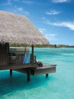Shangri-La_Villingili_Resort_35