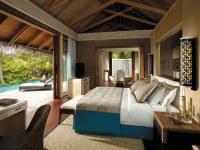 Shangri-La_Villingili_Resort_36