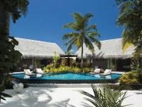 Shangri-La_Villingili_Resort_37