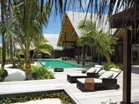 Shangri-La_Villingili_Resort_38