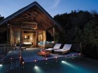 Shangri-La_Villingili_Resort_39