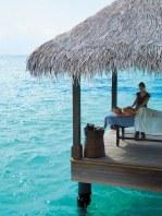 Shangri-La_Villingili_Resort_40