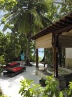 Shangri-La_Villingili_Resort_41