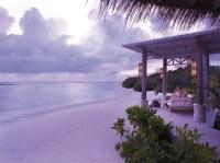 Shangri-La_Villingili_Resort_42